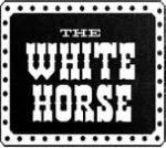 the whitehorse